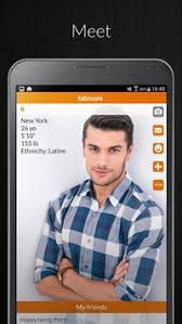 adam4adam apk adam4adam radar dating apk free social app for