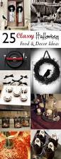 Halloween Decoration Party Ideas Best 25 Vampire Halloween Party Ideas On Pinterest Vampire