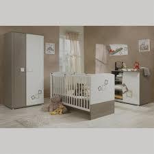 promotion chambre bébé hurtid page 296 chambre bebe complete petit prix de a newsindo co