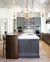 an entry from interiors yum kitchens galley kitchens and house