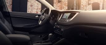 hyundai tucson 2015 interior 2016 hyundai tucson from river city hyundai for edmonton