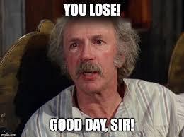 Meme Fuck You - fuck you grandpa joe grandpajoehate
