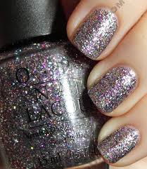 41 best heavy metals images on pinterest enamels make up and