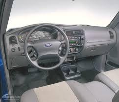 ranger ford 2001 ford ranger super cab specs 2000 2001 2002 2003 2004 2005
