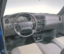 ford ranger interior ford ranger super cab specs 2000 2001 2002 2003 2004 2005