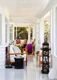 74 best front porch images on pinterest porch ideas enclosed