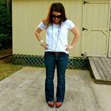 Boot Barn Jeans Yolomondays Link Up Boots A Cowboy Boot Giveaway