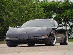 1997 corvette c5 chevrolet corvette c5 technical details history photos on better