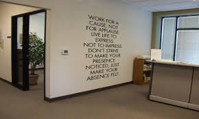 nice office wall decorating ideas for work home office interior