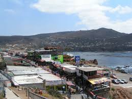 ensenada mexico travel places where i have been pinterest