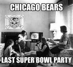Funny Chicago Bears Memes - chicago bears jokes kappit