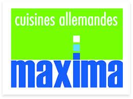 cuisiniste albi cuisines maxima albi cuisiniste bordeaux a3b cuisine maxima