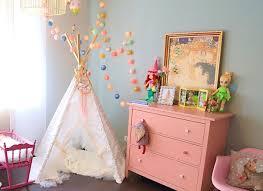 chambre bébé fille ikea chambre bb fille ikea finest amazing tapis chambre bb fille pas