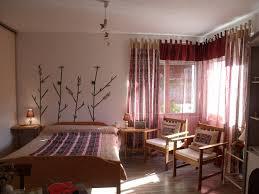 chambre d hote lacaune chambre lacaune chambre lacaune midi pyrénées tarn mont de