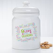 personalized cookie jars personalized cookie jar reasons why