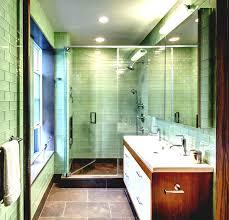 designing small bathrooms bathroom mid century planning