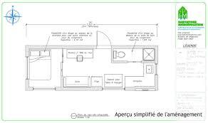 house plans final construction plans clarendon homes nuestro