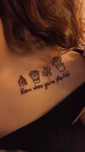 anchor u0026 rose tattoo tattoo 3204 e 11th st tulsa ok phone