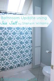 bathroom bathroom design tool best ideas on pinterest kitchen