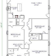 Melody Homes Floor Plans Barndominium Floor Plans Pole Barn House Plans And Metal Barn