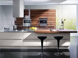 kitchen island 58 stainless steel modern kitchen design with