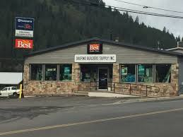 orofino builders supply building supply company