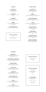 522 best restaurant menu design images on pinterest restaurant