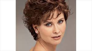 short haircut for curly hair oval face if you cut curly hair short enough will it not be curly anymore