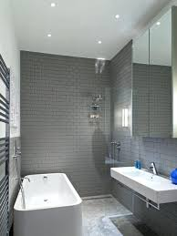 white grey bathroom ideas grey bathroom designs of ideas about light grey bathrooms on