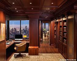 bureau classique bureau classique bureau classique design de maison espace et