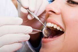 when you do selection of right dentist melbourne for all your