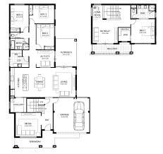 4 bedroom house designs perth double storey apg homes house