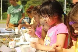 Employment Opportunities Ithaca Children U0027s Garden
