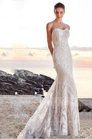 white lace wedding dress unique lace wedding dresses made from high quality lace to seize