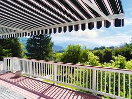 Retractable Awnings Gold Coast 8 Best Retractable Awnings Patio And Backyard Images On