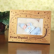 Personalize Baby Gifts Personalized Baby Gifts Newborn Baby Gift Ideas