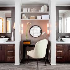 Modern Desk Organizers by Modern Desk Organizer Home Office With Bathroom Themed Wall Clocks