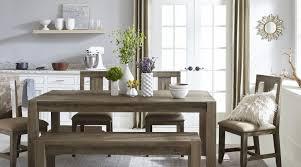 Macys Dining Room Lowand Bhold Oslo Coffee Table Glass Top Coffee Tables Square