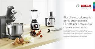 Mercatopoli Arezzo Vetrina by Stunning Elettrodomestici Per Cucinare Gallery Skilifts Us