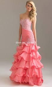 prom dresses very vosoi com