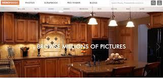 homeshop18 home decor ex homeshop18 ceo sundeep malhotra starts new interior design