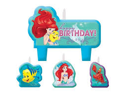 The Little Mermaid Bathroom Set 100 Little Mermaid Bath Set Bath Bomb Gift Set Unicorn Bath