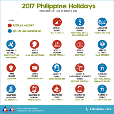 2017philippineholidays jpg