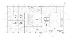 gift shop floor plan kimball art center big u2013 beta