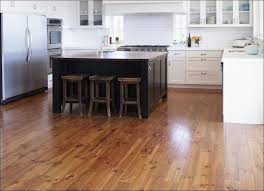 Cheap Flooring Options For Kitchen - best durable flooring 100 images kitchen floor kitchen wood