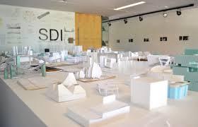home interior architecture architecture architecture graduate school home design new
