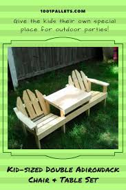 Patio Furniture Pallets by Pallet Benches Pallet Chairs U0026 Patio Furniture U2022 Pallet Ideas