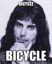 Freddie Meme - good guy freddie mercury memes quickmeme