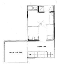 treehouse villa floor plan 40 luxury treehouse villa floor plan floor and home plans
