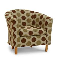 covers for chairs furniture armchair seat covers slipcovers chairs tub chair